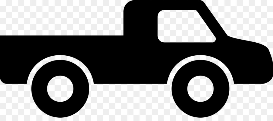 Simple truck clipart clipart freeuse stock Car, Van, Truck, transparent png image & clipart free download clipart freeuse stock
