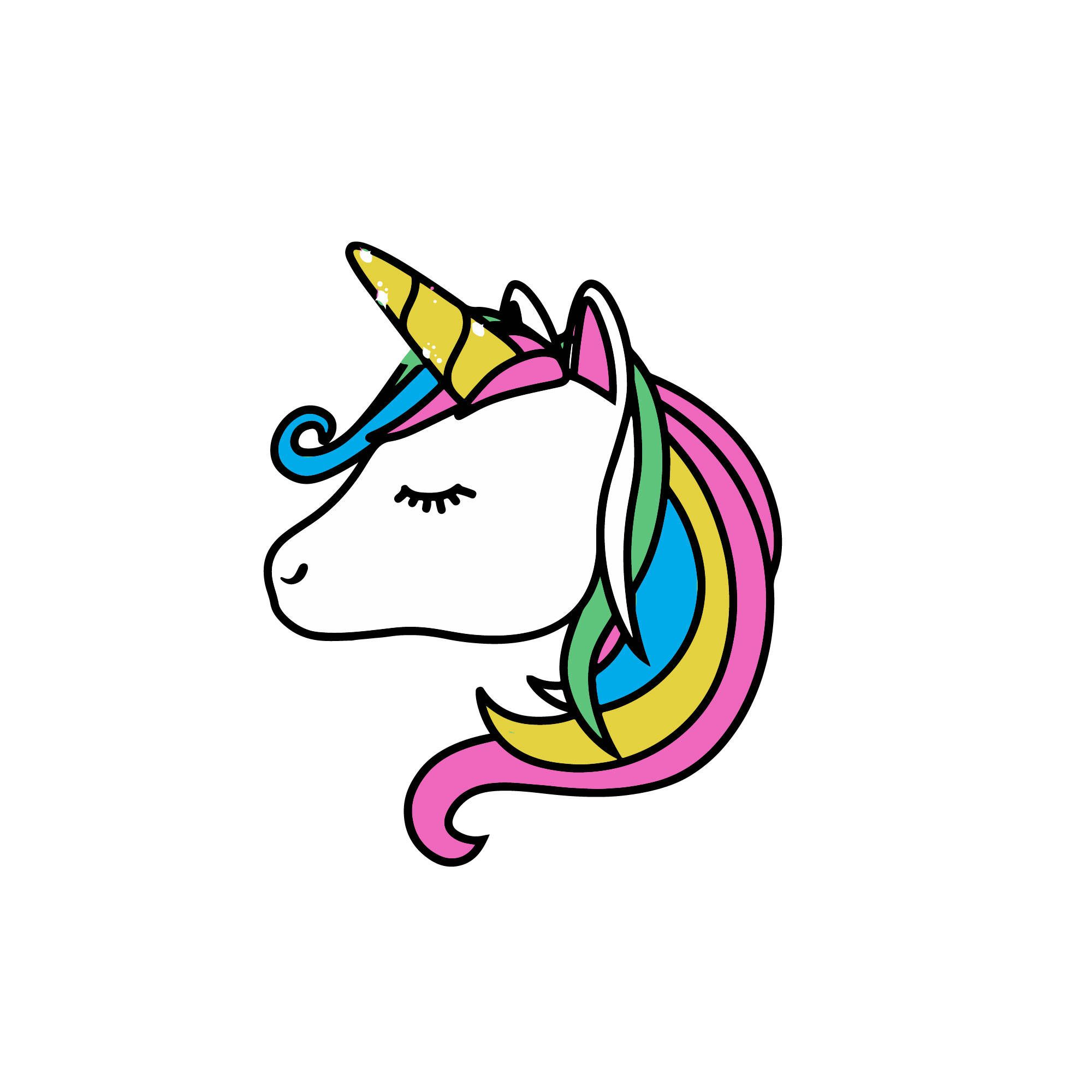 Simple unicorn clipart picture library download Unicorn SVG, Unicorn head Svg, Unicorn Clip Art, Unicorn ... picture library download