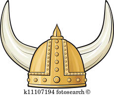 Simple viking helmet clipart image royalty free Viking Helmet Clipart | Free download best Viking Helmet ... image royalty free