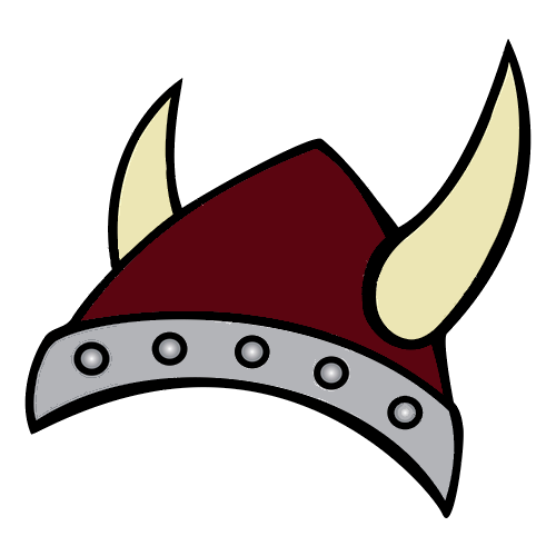 Simple viking helmet clipart graphic transparent library Free Viking Cliparts, Download Free Clip Art, Free Clip Art ... graphic transparent library