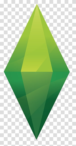 Sims logo clipart png transparent download The Sims 3 The Sims 4 Plumb bob Costume, others transparent ... png transparent download