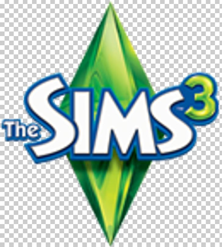 Sims logo clipart clipart black and white download The Sims 3 The Sims 4 Logo PNG, Clipart, Free PNG Download clipart black and white download