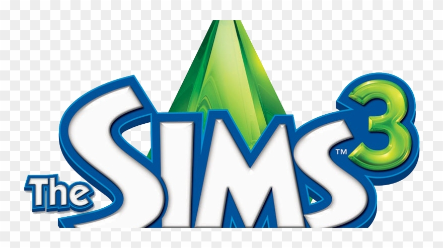 The Sims 1 All Expansions Iso - Sims 3 Mac Icon Clipart ... jpg transparent download