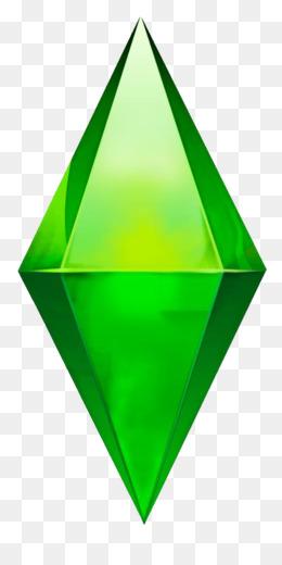 Sims logo clipart clip art Sims Freeplay PNG and Sims Freeplay Transparent Clipart Free ... clip art