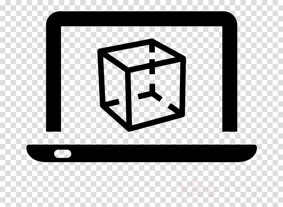 Simulation clipart png black and white library Download simulation vector png clipart Simulation Clip art png black and white library