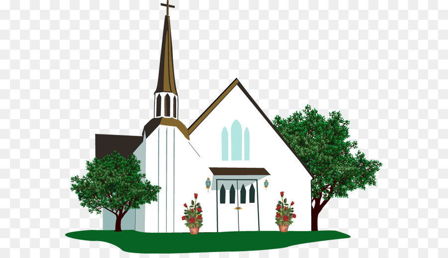 Simulator clipart graphic royalty free download Farming Simulator Clipart church - Free Clipart on ... graphic royalty free download