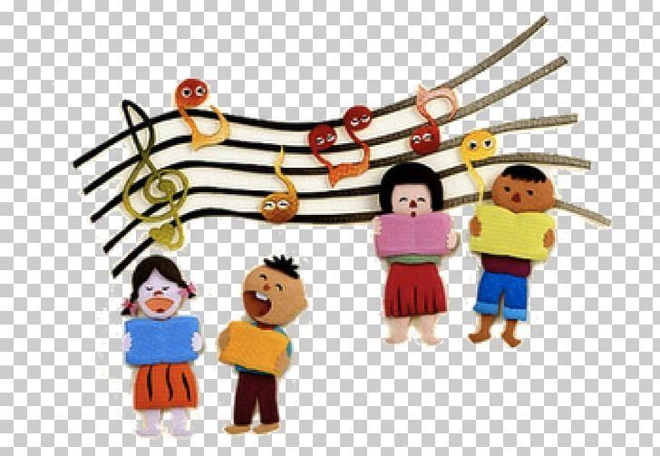 Sing along clipart clip art transparent Singing Choir Child Sing-along PNG, Clipart, Art, Cartoon ... clip art transparent
