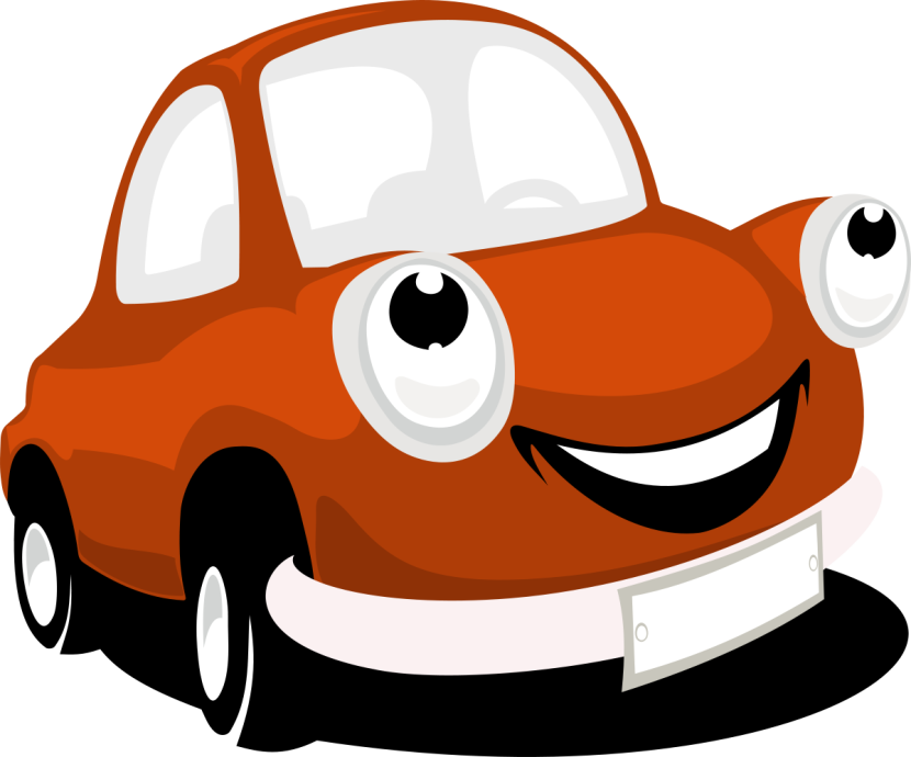 Sing in car clipart svg free download Free Overhead Car Cliparts, Download Free Clip Art, Free ... svg free download