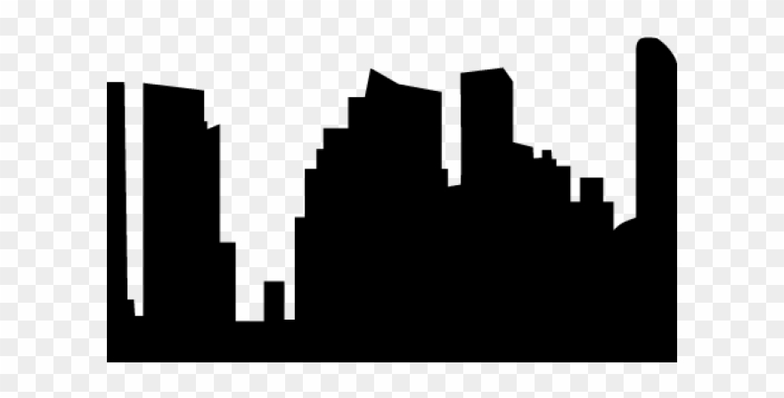 Singapore skyline silhouette clipart freeuse library Marina Bay Sands Clipart Asia - Singapore Skyline Silhouette ... freeuse library
