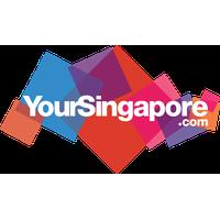 Singapore tourism board logo clipart royalty free download Download Singapore Tourism Board Free PNG, icon and clipart ... royalty free download