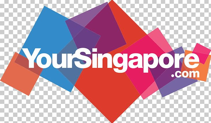 Singapore tourism board logo clipart jpg free library Singapore Tourism Board Logo Passion Made Possible PNG ... jpg free library