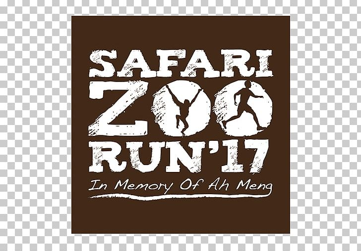 Singapore zoo clipart black and white Singapore Zoo Running Marathon 10K Run PNG, Clipart, 5k Run ... black and white