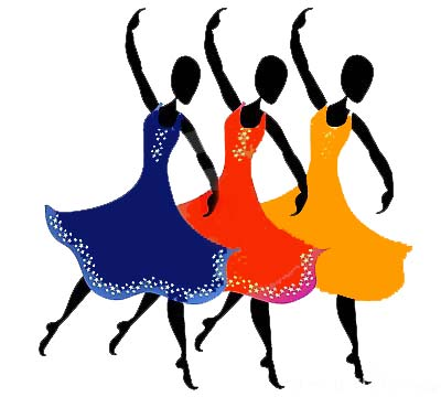 Singing and dancing clipart svg black and white download Free Kids Singing Clipart, Download Free Clip Art, Free Clip ... svg black and white download