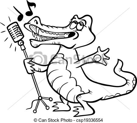 Singing book character clipart clip Singing book character clipart - ClipartFest clip