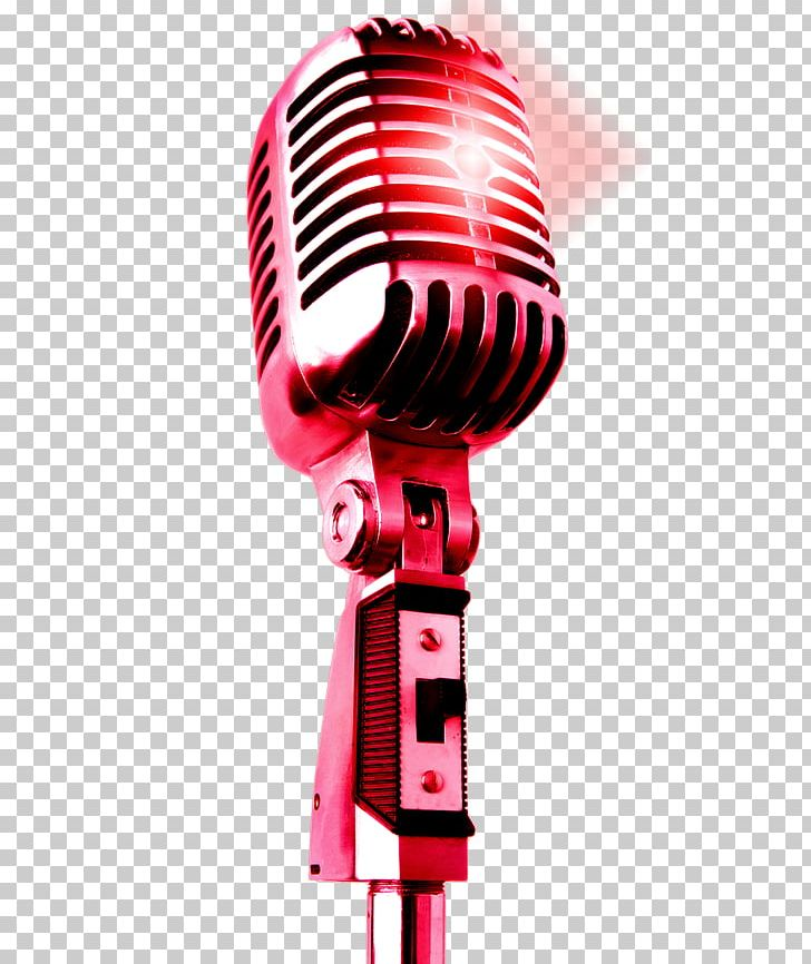 Singing mic clipart graphic library Microphone Singing PNG, Clipart, Audio, Audio Equipment ... graphic library