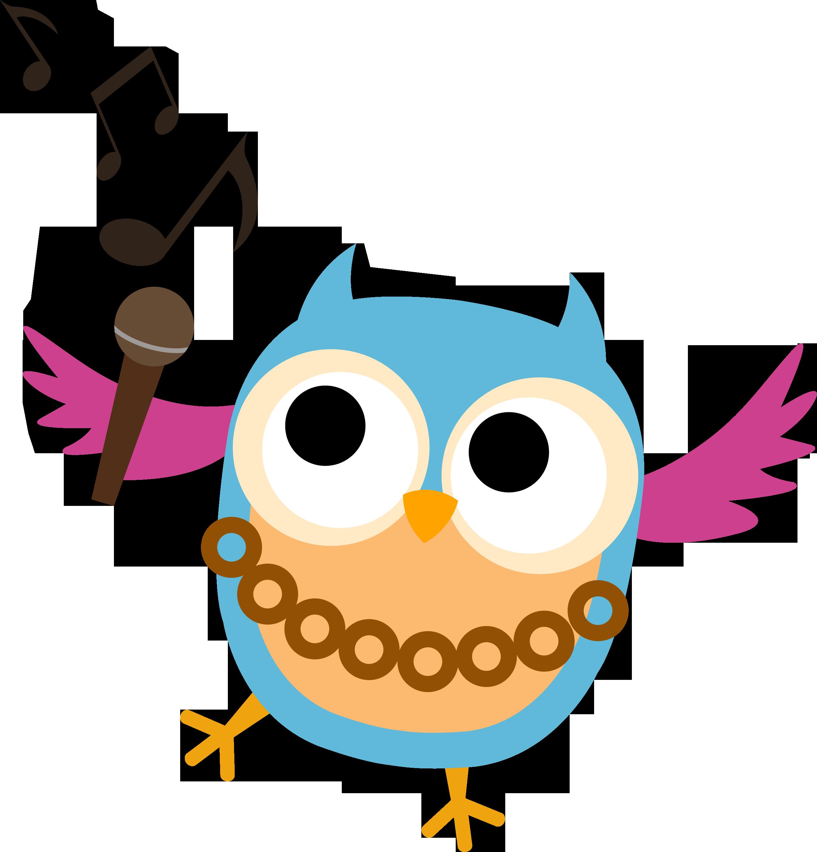 Singing star clipart clip art Vocal Group Classes - Tucksedo Studio clip art