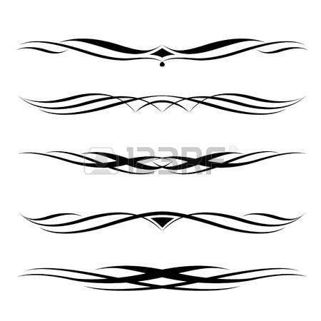 Single border clipart svg black and white download Single Line Border Clipart | Clipart Panda - Free Clipart Images svg black and white download