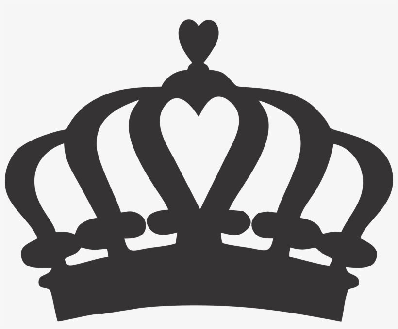 Single crown clipart free vector freeuse library Crown Vector Png (25+ images) vector freeuse library