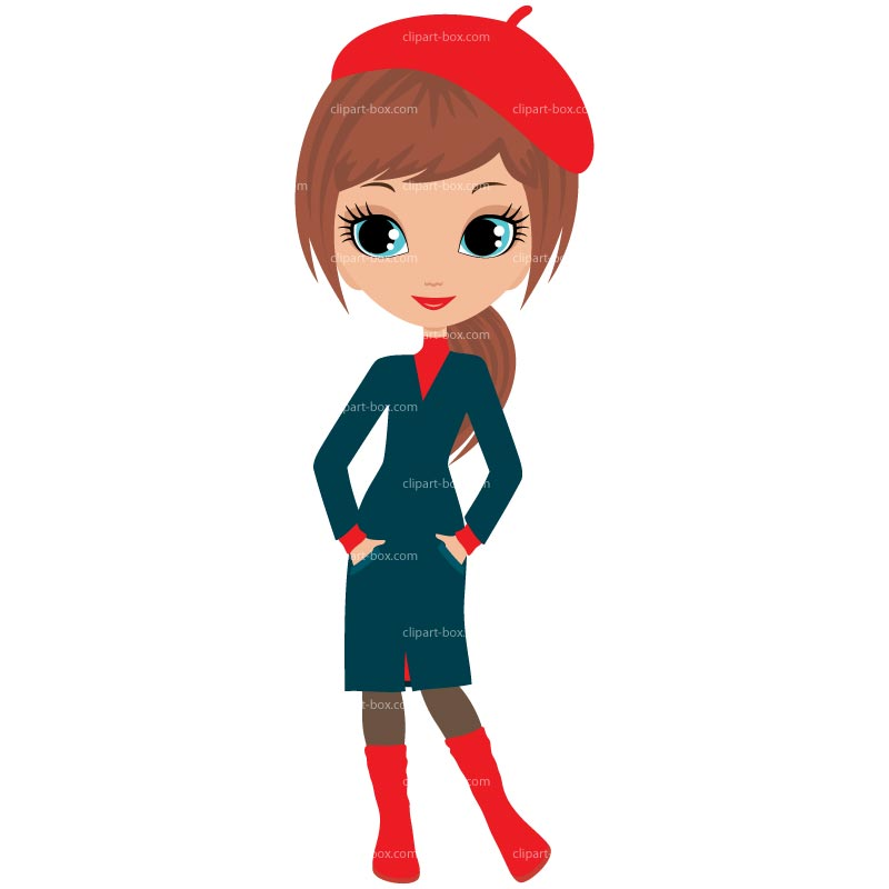 Single ladies clipart png download Free Lady Looking Cliparts, Download Free Clip Art, Free ... png download