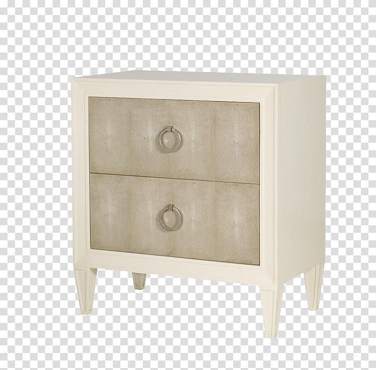 Single locker clipart clipart download Nightstand Table Chest of drawers Furniture, White lockers ... clipart download