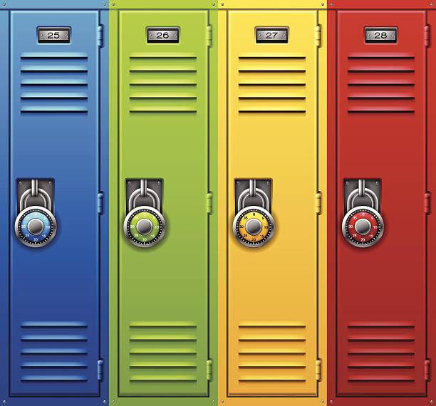 Single locker clipart banner stock 14 cliparts for free. Download Locker clipart single locker ... banner stock