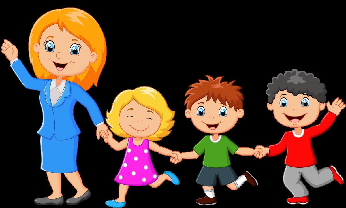 Single parent family clipart clipart transparent download single parent family cartoon - Google Търсене   Klipart ... clipart transparent download