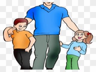 Single parent family clipart image free download Free PNG Single Parent Clip Art Download - PinClipart image free download
