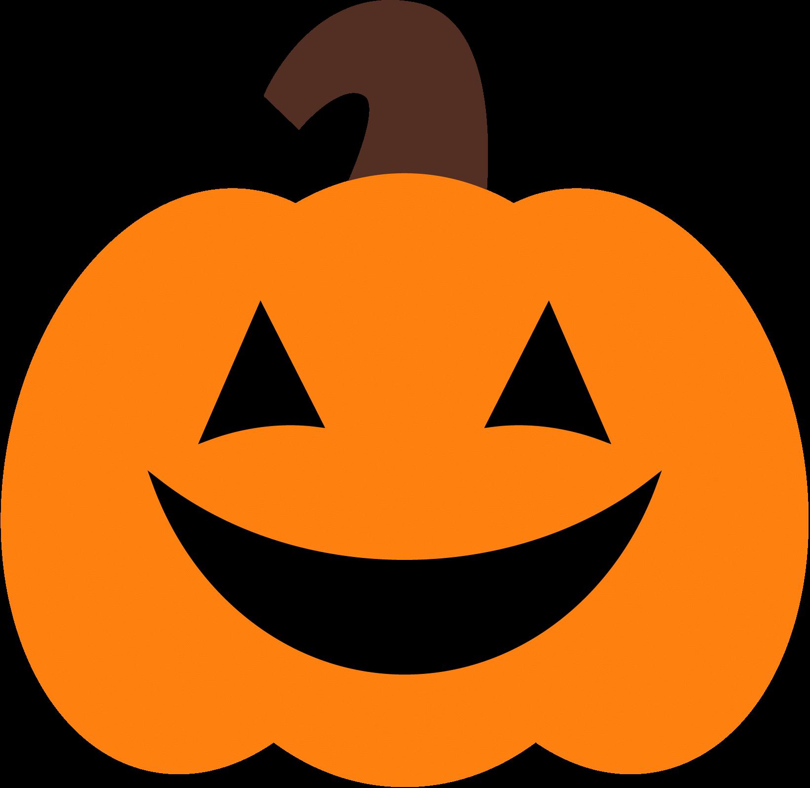Single pumpkin clipart image download Free Cute Number 4 Cliparts, Download Free Clip Art, Free Clip Art ... image download