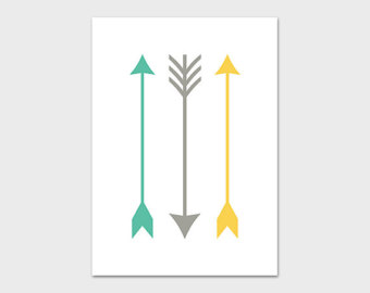 Single tribal arrow clipart free stock Grey tribal arrow clipart - ClipartFest free stock