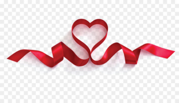 Singles awareness day clipart jpg royalty free Singles awareness day - The Most Downloaded Images & Vectors jpg royalty free