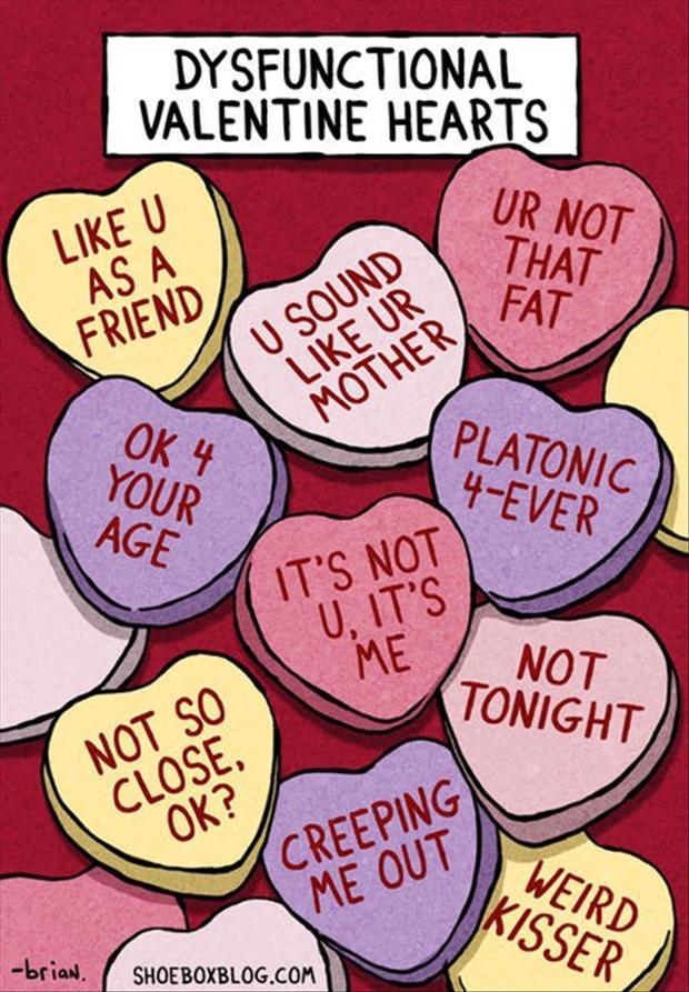 Singles awareness day clipart jpg library National Singles Awareness Day/Valentine\'s Day | NY Social ... jpg library