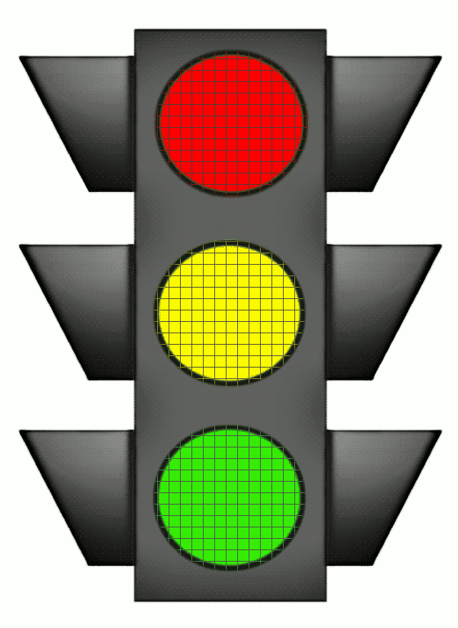 Singnaling clipart graphic Free Signal Cliparts, Download Free Clip Art, Free Clip Art ... graphic