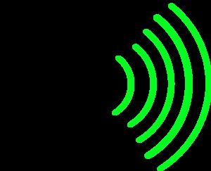 Singnaling clipart image free stock Free Signal Cliparts, Download Free Clip Art, Free Clip Art ... image free stock