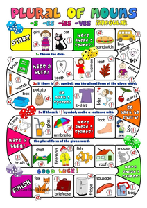 Nouns clipart banner library library Singular And Plural Nouns Clipart | Free Images at Clker.com ... banner library library