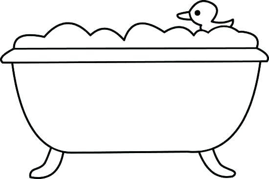 Sink and float clipart black and white clipart black and white stock sink clipart black and white – rsaminfotech.co clipart black and white stock