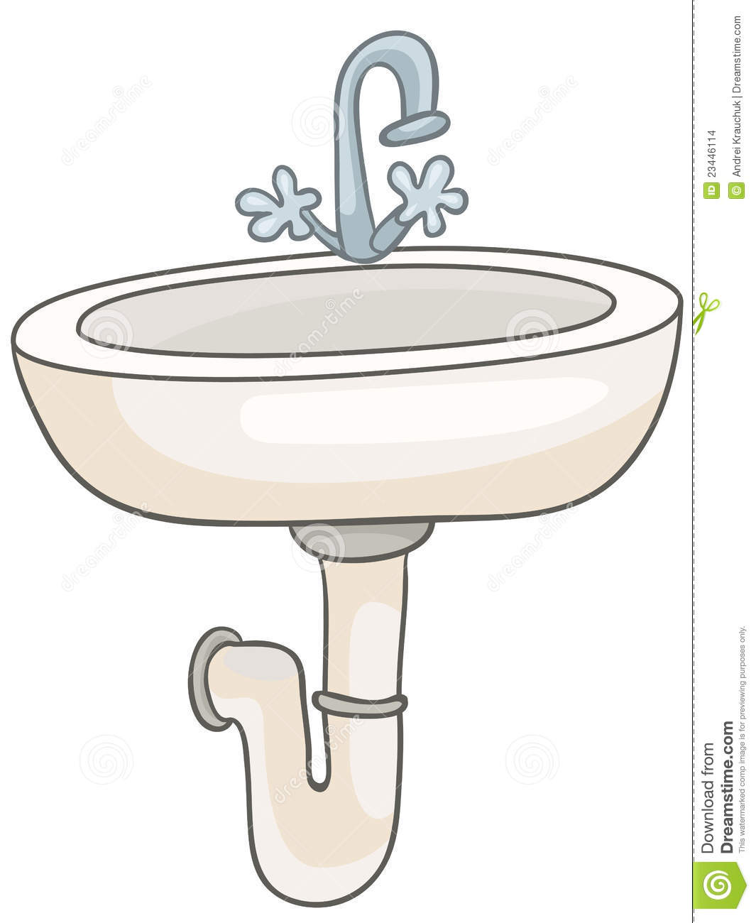 Sink clipart image free stock 51+ Sink Clipart | ClipartLook image free stock