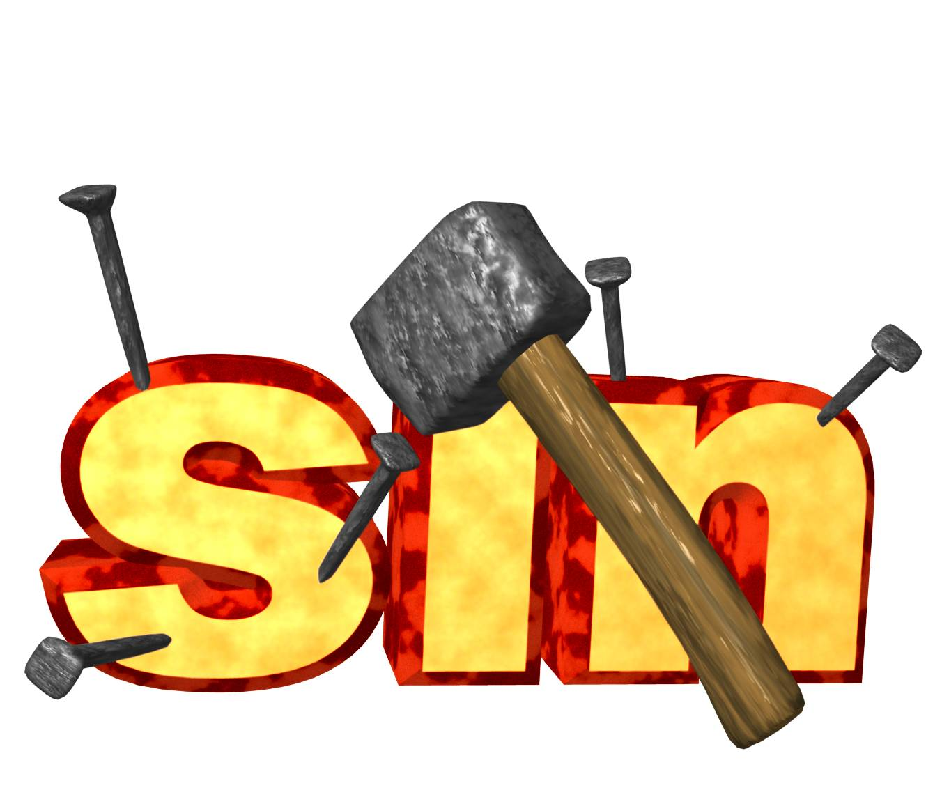 "Sins clipart picture transparent library Handling The Truth ""do You \'define\' Sin sins – 101 clipart ... picture transparent library"