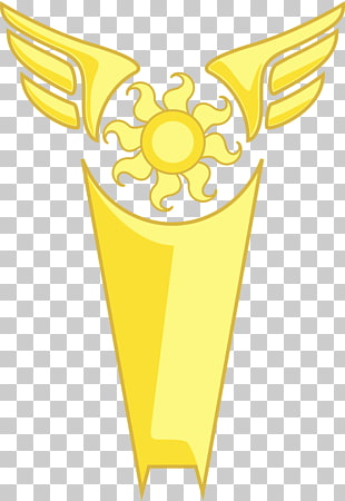 Sins of a solar empire clipart clip art freeuse download 33 Sins of a Solar Empire PNG cliparts for free download ... clip art freeuse download