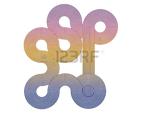 Sinuous clipart vector freeuse Sinuous clipart 20 free Cliparts | Download images on ... vector freeuse