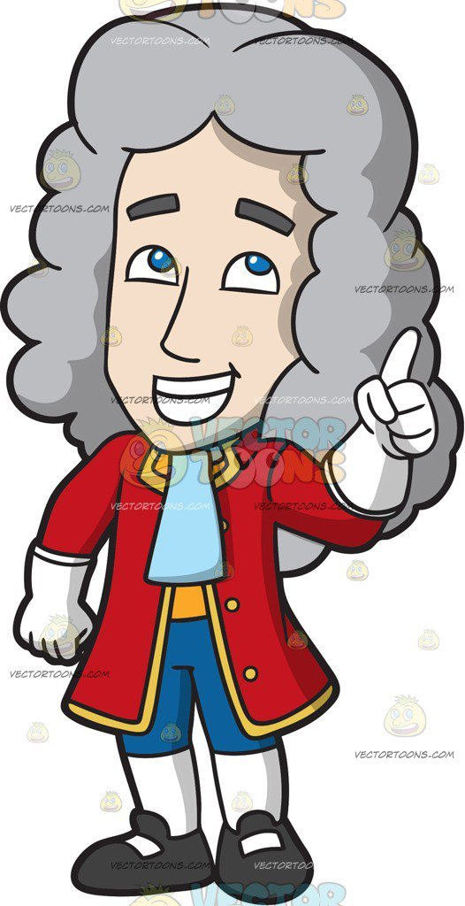 Sir clipart clipart royalty free library Sir clipart 6 » Clipart Portal clipart royalty free library
