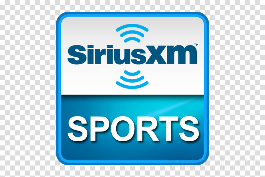 Sirius xm logo clipart picture stock Download siriusxm sports logo clipart Sirius XM Satellite ... picture stock