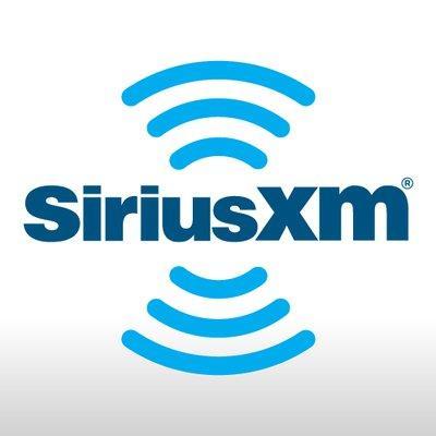Sirius xm logo clipart png free download Tarana Burke w/Joe Madison - It\'s Not Just About Politics ... png free download
