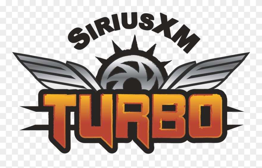 Sirius xm logo clipart image transparent Sirius Xm Turbo >> Sirius Xm Turbo Lyngsat Logo Clipart ... image transparent