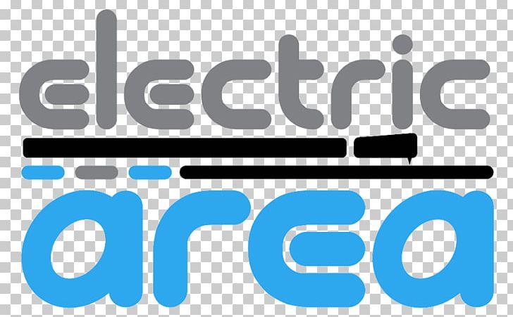 Sirius xm logo clipart clip art black and white download Diplo\'s Revolution Logo Sirius XM Holdings Trance Music PNG ... clip art black and white download