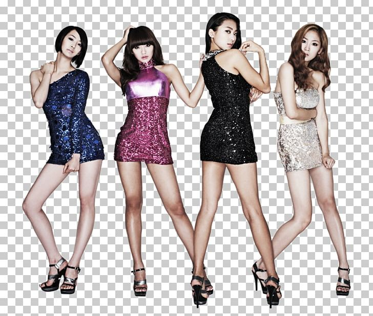 Sistar i like that clipart banner royalty free stock Sistar So Cool Album K-pop Kpop Hot 100 PNG, Clipart, Album ... banner royalty free stock