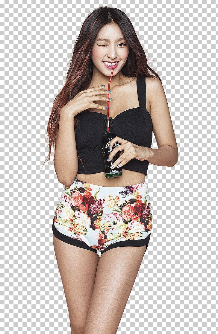 Sistar i like that clipart png library Yoon Bora Sistar Touch My Body K-pop PNG, Clipart, Abdomen ... png library
