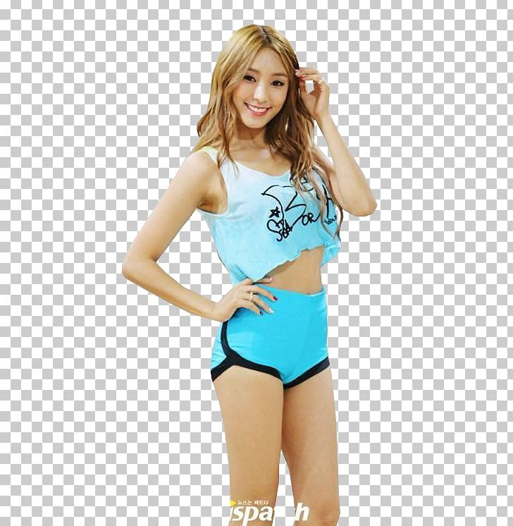 Sistar i like that clipart png transparent stock Yoon Bora Sistar Touch My Body K-pop Female PNG, Clipart ... png transparent stock