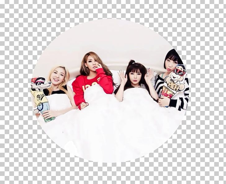 Sistar i like that clipart jpg free library 2NE1 K-pop Do You Love Me Instagram Sistar PNG, Clipart ... jpg free library