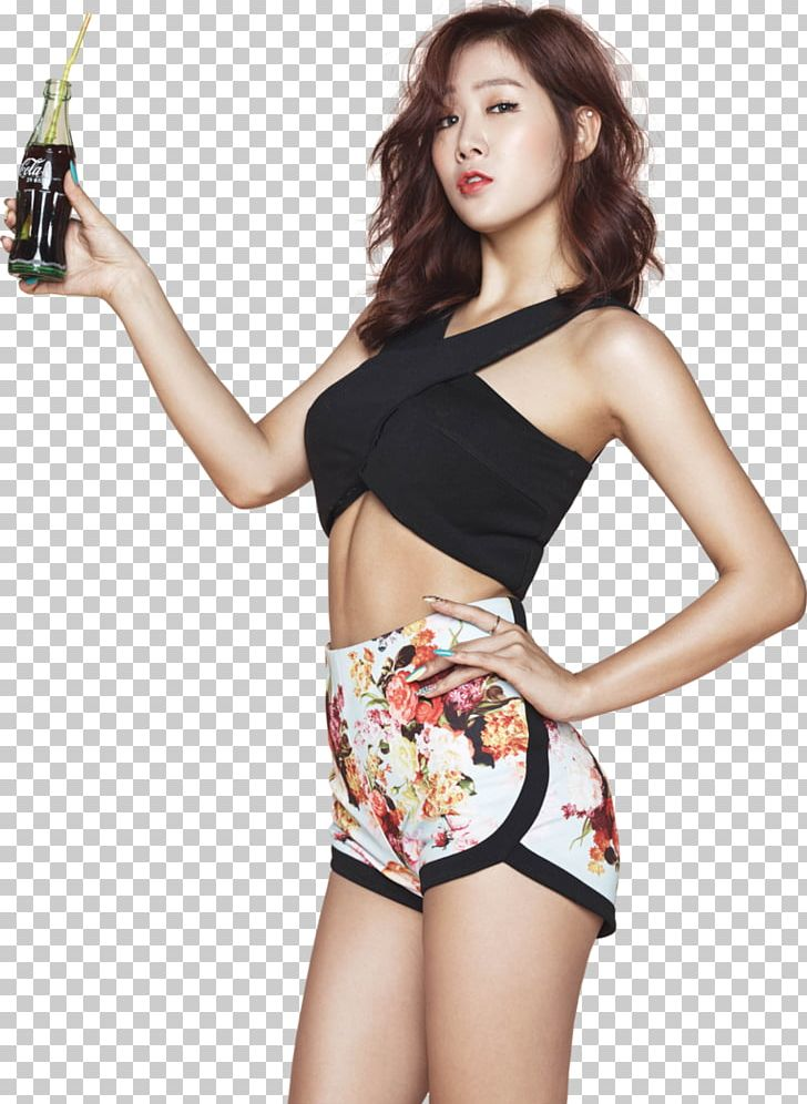 Sistar touch my body clipart freeuse library Soyou Sistar Alone K-pop Touch My Body PNG, Clipart, Abdomen ... freeuse library