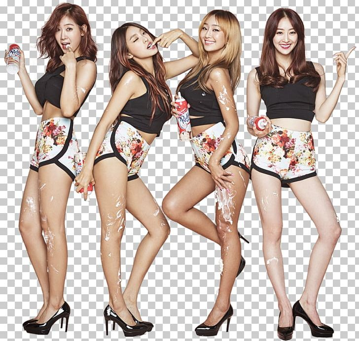 Sistar touch my body clipart clip art freeuse stock Sistar Touch My Body K-pop Starship Entertainment Music PNG ... clip art freeuse stock